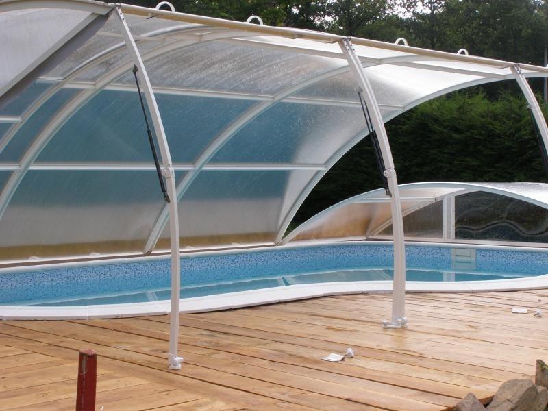 Sale house / villa Champsac 262000€ - Picture 4