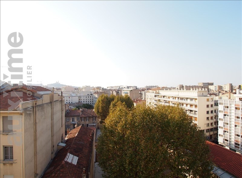 Location appartement Marseille 5ème 800€ CC - Photo 5