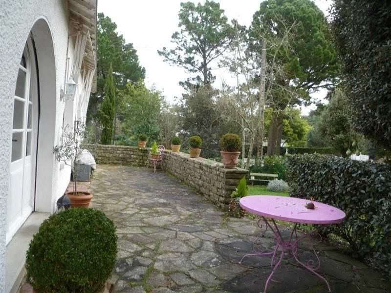 Vacation rental house / villa La baule-escoublac 2174€ - Picture 2