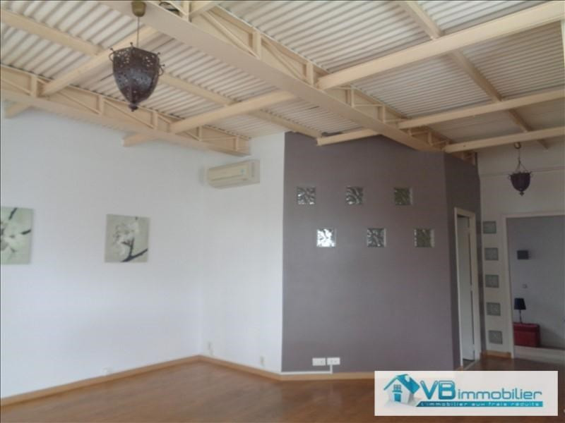 Vente loft/atelier/surface Villiers sur marne 299 000€ - Photo 7