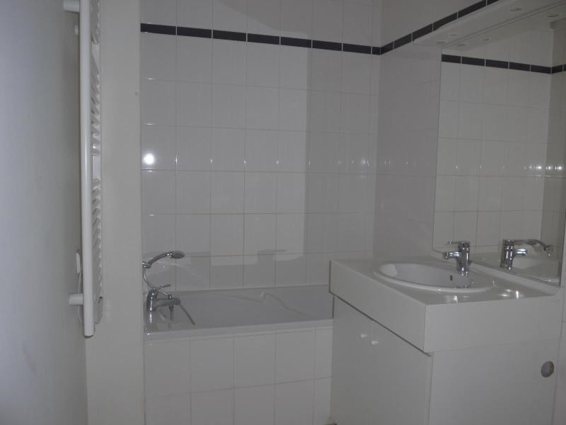 Location appartement Curis au mont d or 745€ CC - Photo 6