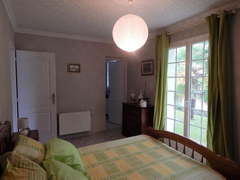 Vente maison / villa Semussac 312700€ - Photo 10