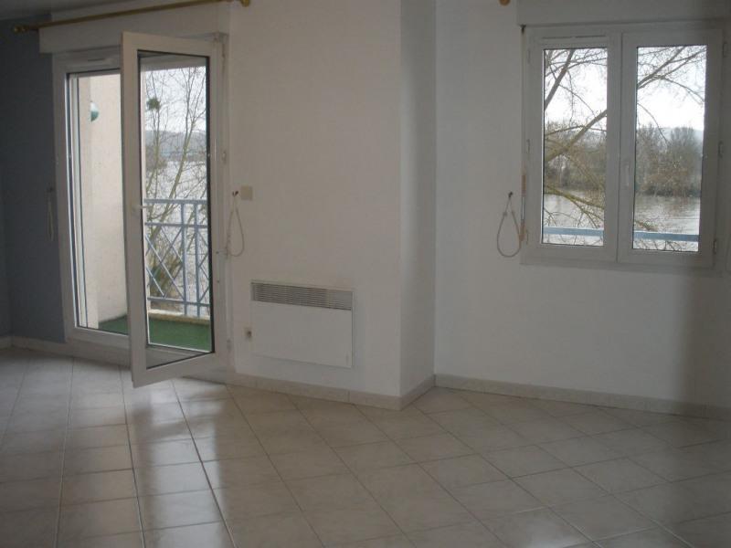 Location appartement Triel sur seine 625€ CC - Photo 7