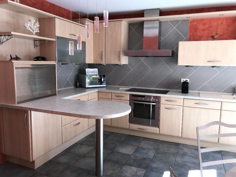 Deluxe sale house / villa Pibrac 579000€ - Picture 5