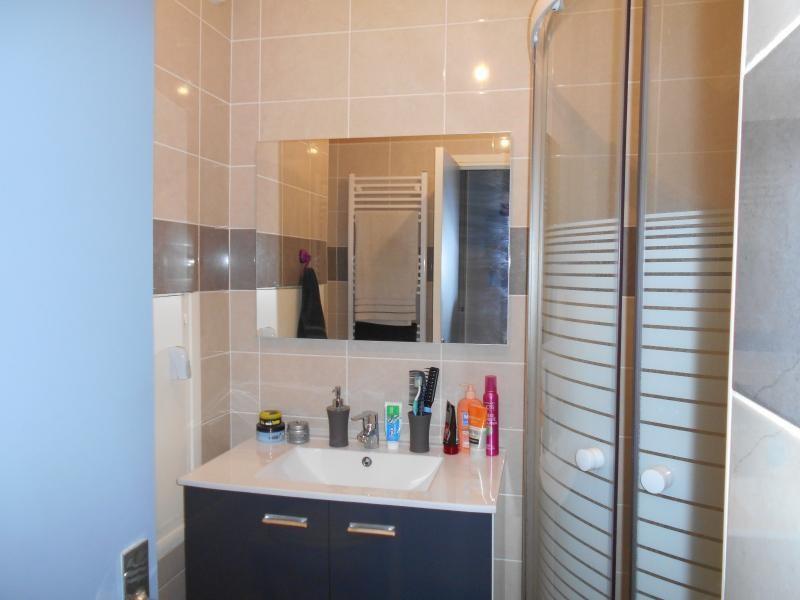 Vente appartement Boissy st leger 115000€ - Photo 4