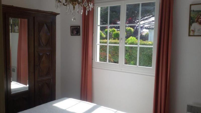 Vente maison / villa La teste 412000€ - Photo 6