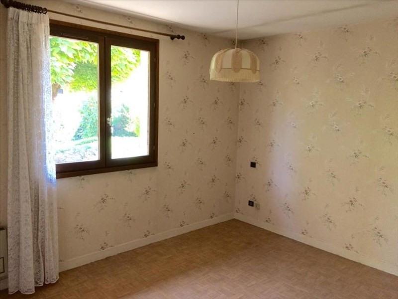 Vendita casa St marcellin 185000€ - Fotografia 5