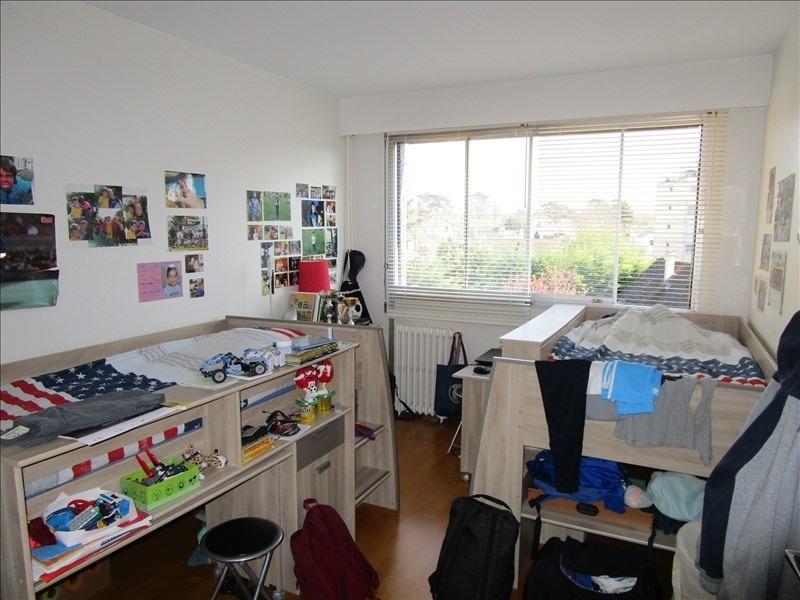 Rental apartment Le pecq 2096€ CC - Picture 7