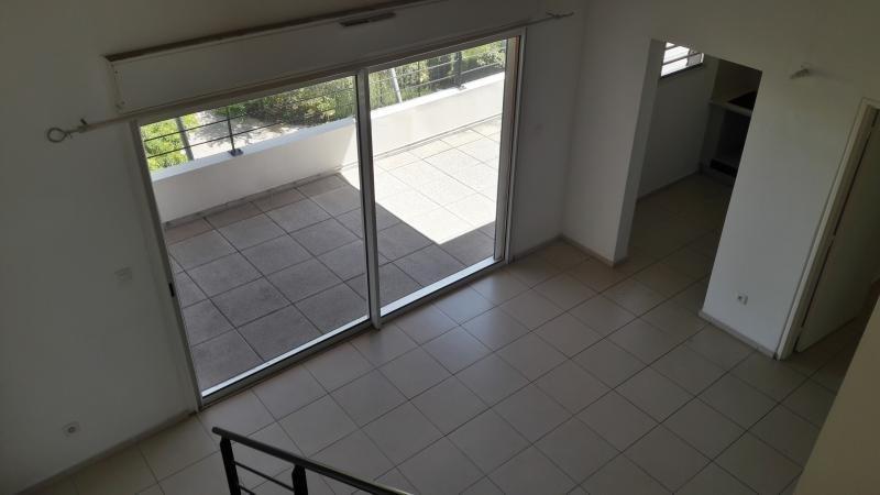 Sale apartment St paul 235351€ - Picture 3
