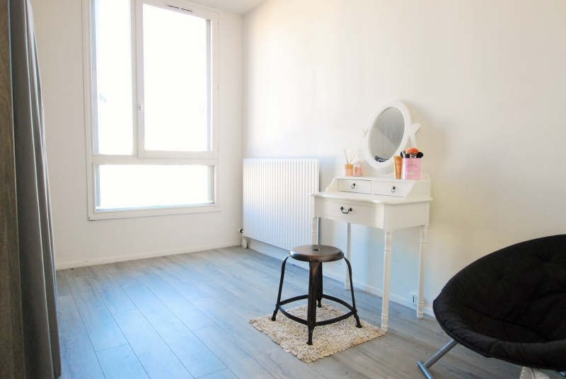 Vente appartement Sartrouville 178 500€ - Photo 4