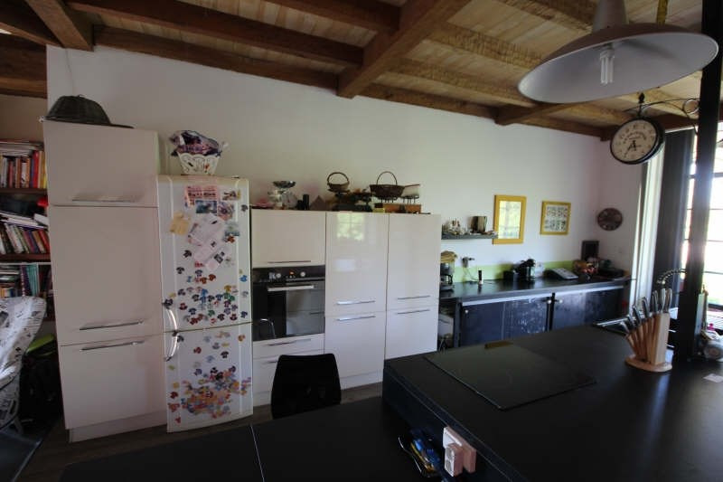 Sale house / villa Privezac 399000€ - Picture 7