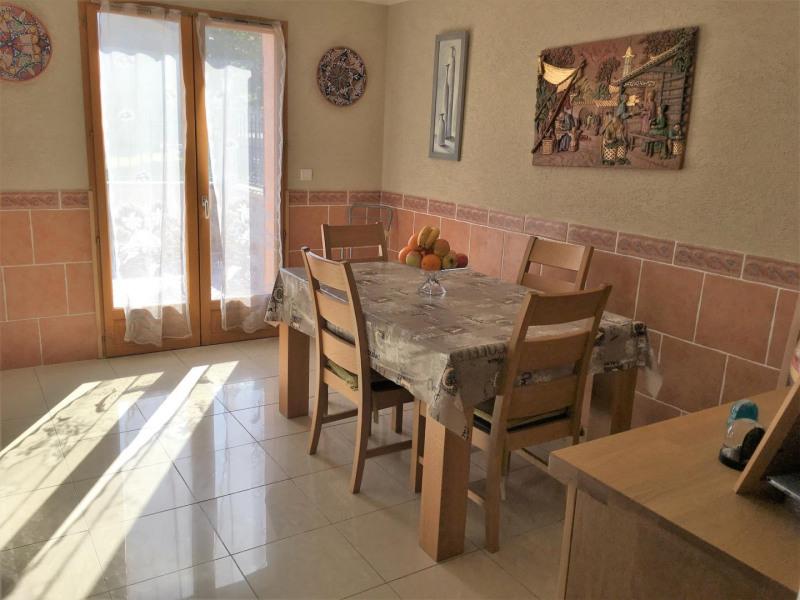 Sale house / villa La chaussée-sur-marne 201600€ - Picture 2