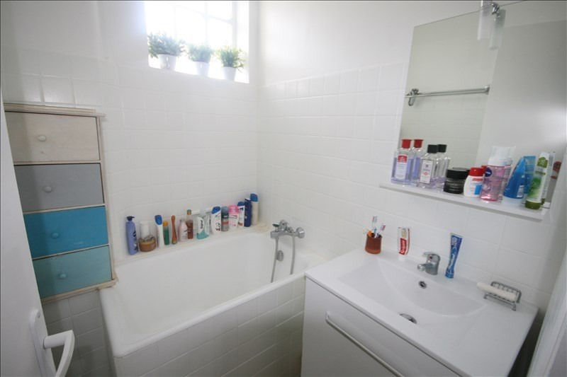 Revenda apartamento Carrieres sur seine 229000€ - Fotografia 6