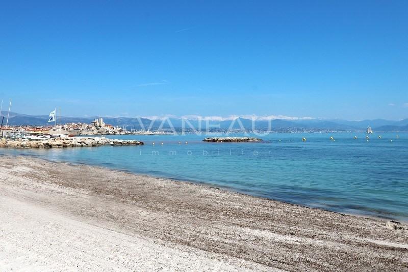 Vente de prestige maison / villa Antibes 1095000€ - Photo 20