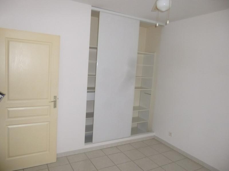 Location appartement Sorgues 660€ CC - Photo 3