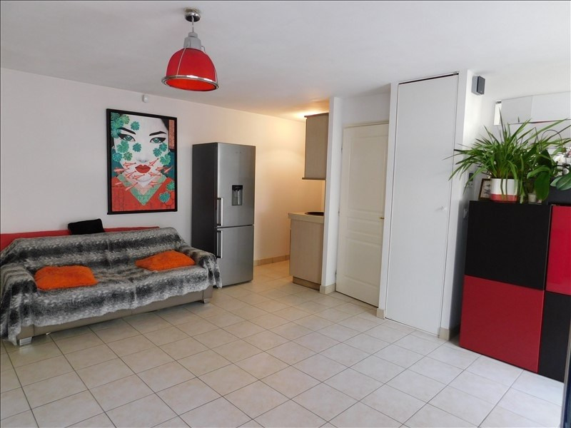 Vente appartement Les loges en josas 170 000€ - Photo 1