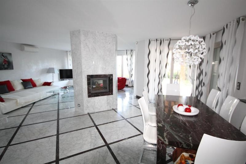 Deluxe sale house / villa Cap d'antibes 3900000€ - Picture 4