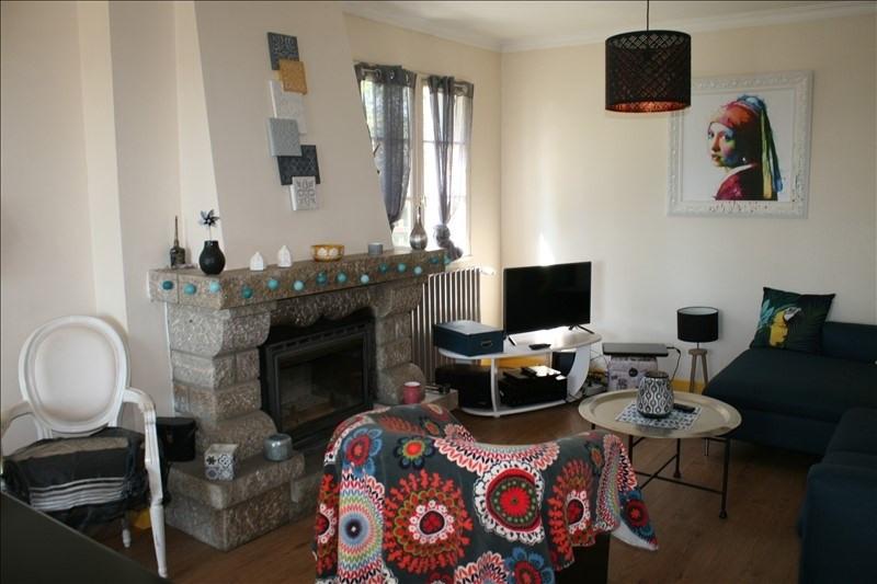 Vente maison / villa Guegon 148400€ - Photo 6