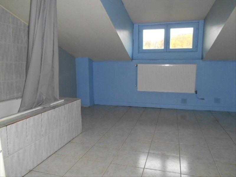 Sale house / villa La ferte sous jouarre 199000€ - Picture 8