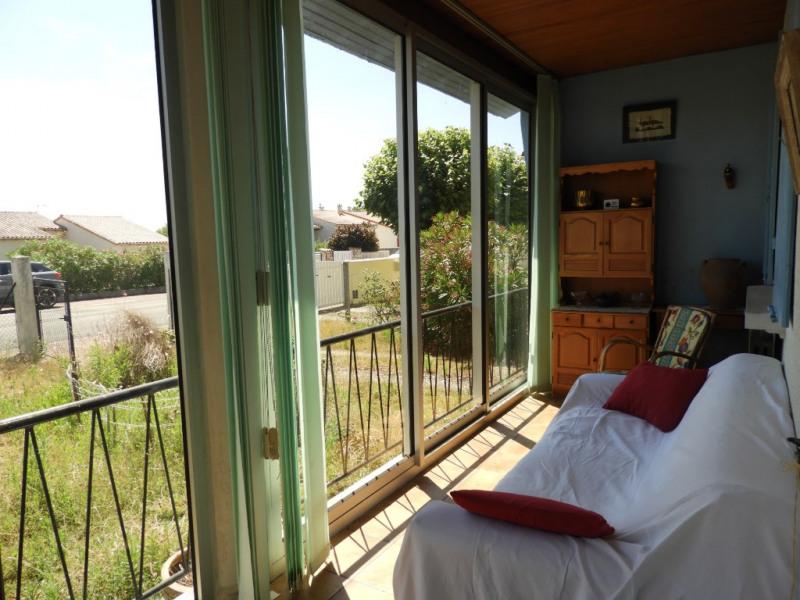 Sale house / villa Saint palais sur mer 221550€ - Picture 14