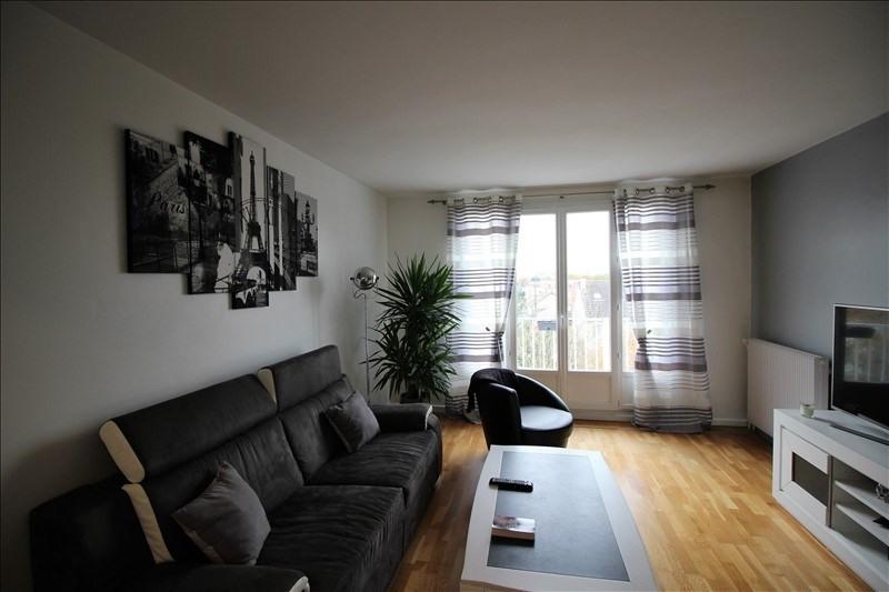 Verkauf wohnung Montesson 262000€ - Fotografie 5