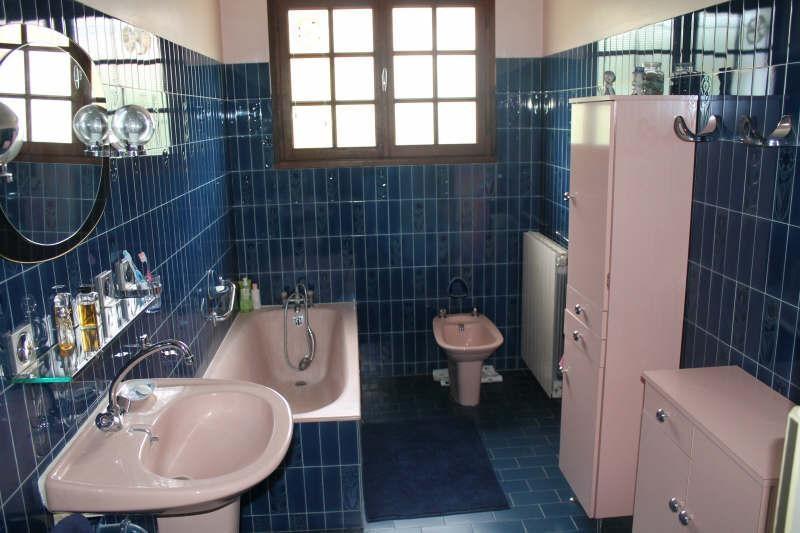 Sale house / villa La crau 429000€ - Picture 9
