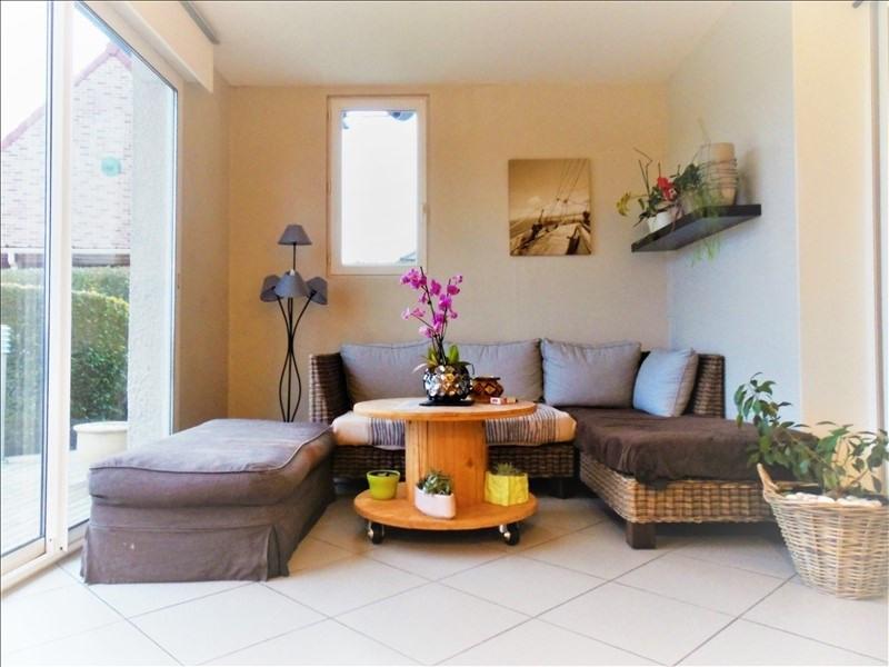 Vente maison / villa La couture 353000€ - Photo 5