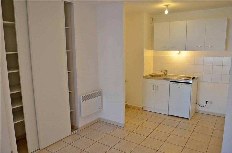 Location appartement Bellegarde sur valserine 613€ CC - Photo 4