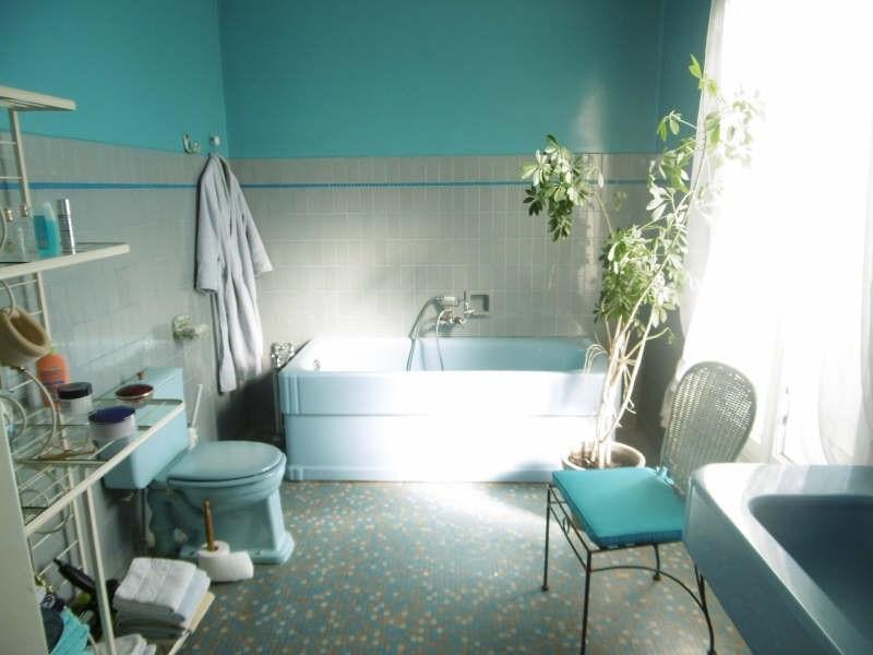 Vente maison / villa Villemomble 695000€ - Photo 13