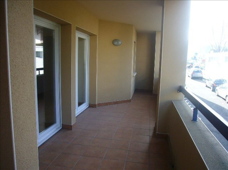 Vente appartement Hendaye 322 000€ - Photo 8