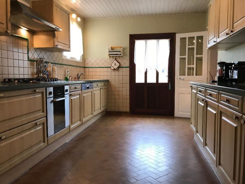 Vente maison / villa Aire sur l adour 255000€ - Photo 2