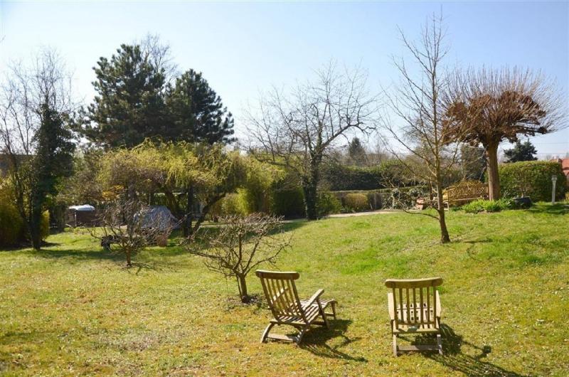 Vente maison / villa Chartrettes 569000€ - Photo 7