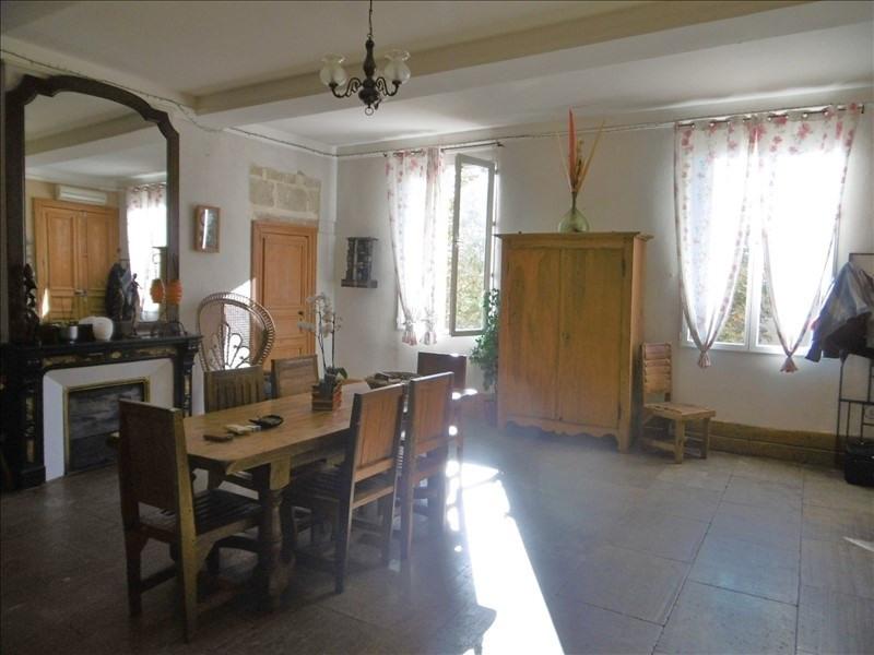 Vente de prestige maison / villa Aimargues 830000€ - Photo 6