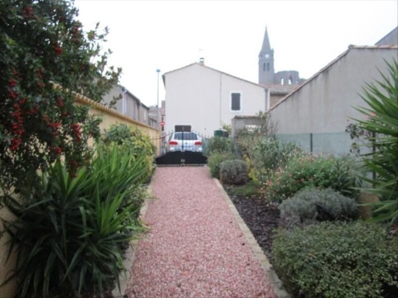 Vente maison / villa Carcassonne 207000€ - Photo 14