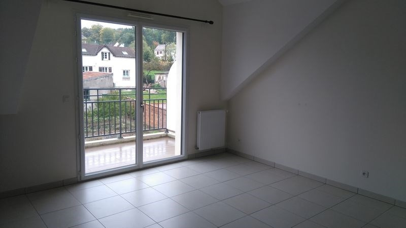 Revenda apartamento Dourdan 195000€ - Fotografia 2
