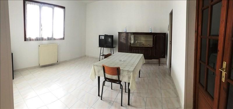 Vente maison / villa Romainville 415000€ - Photo 6