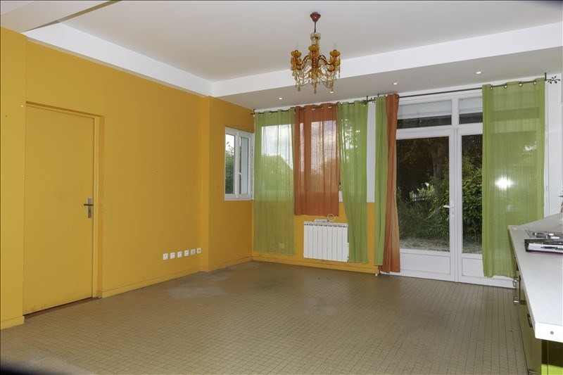 Vente local commercial Orly 270000€ - Photo 6
