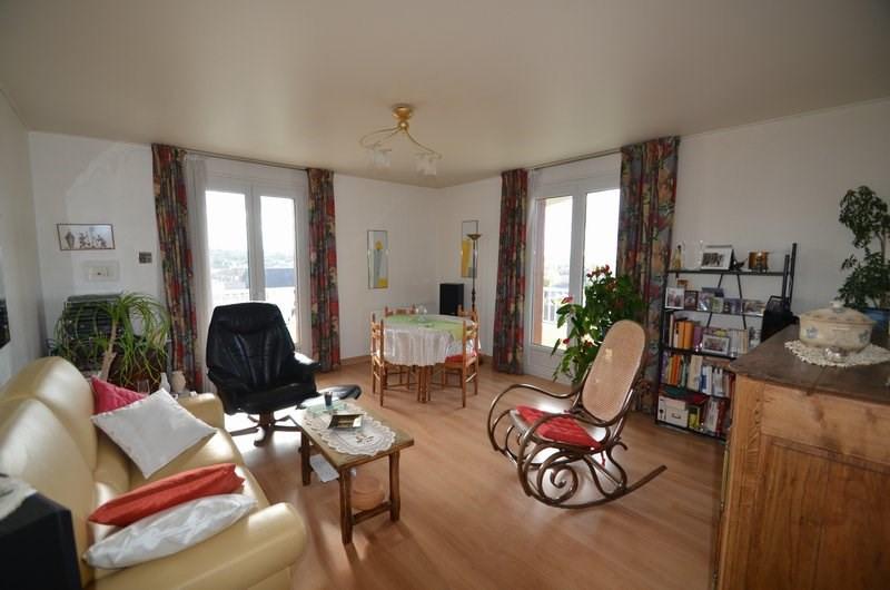 Venta  apartamento St lo 129500€ - Fotografía 2