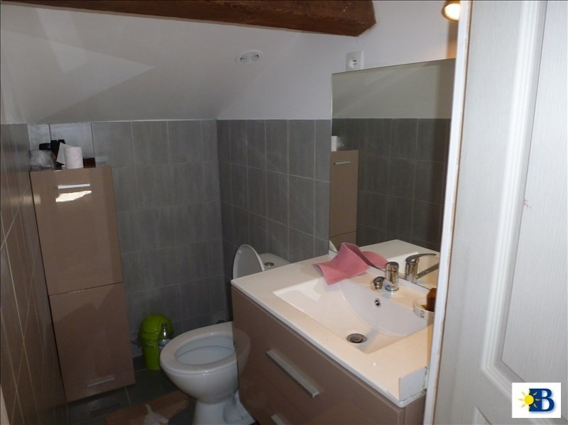 Vente immeuble Chatellerault 148 400€ - Photo 4