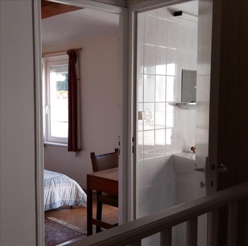 Vente maison / villa Ille sur tet 85000€ - Photo 4