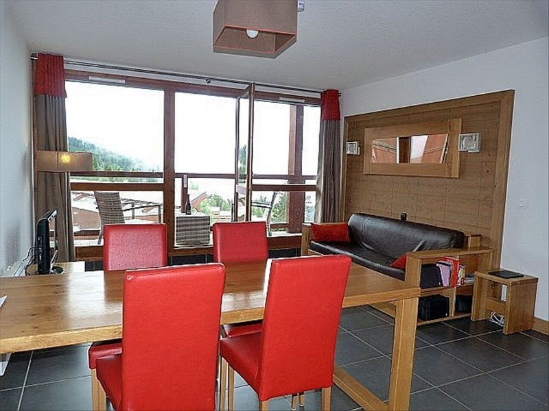 Vente de prestige appartement Les arcs 304 000€ - Photo 1