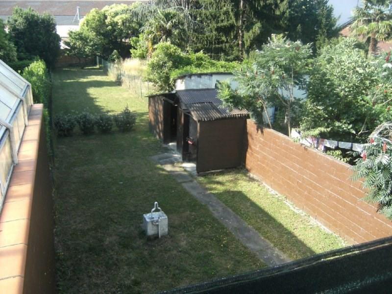 Venta  casa Agen 149000€ - Fotografía 11