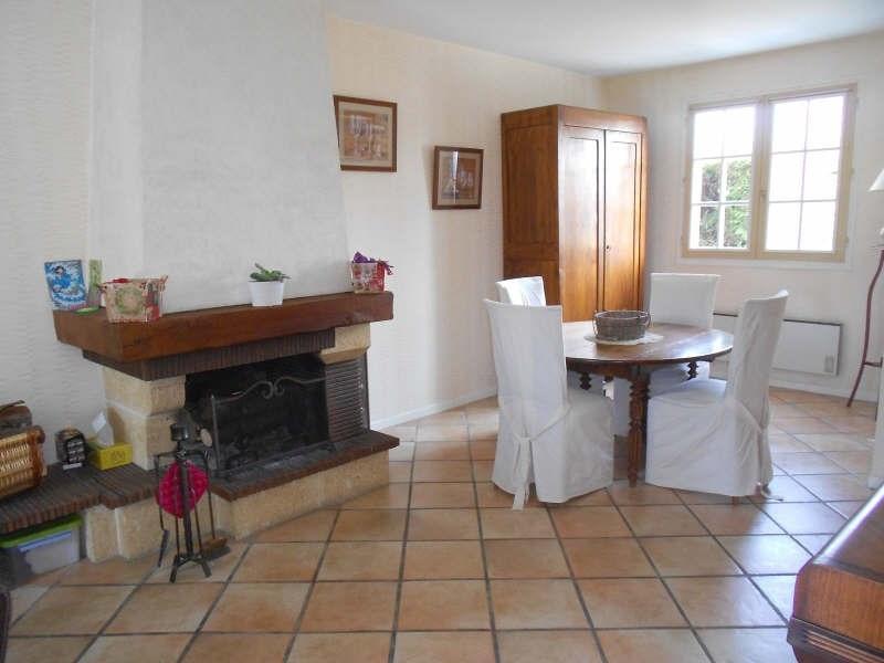 Sale house / villa Chaingy 173595€ - Picture 3