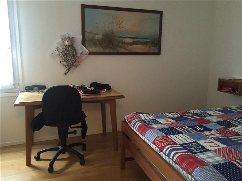 Sale apartment Combs la ville 168900€ - Picture 4