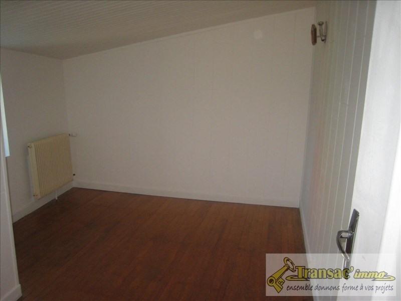 Sale house / villa Puy guillaume 76300€ - Picture 4