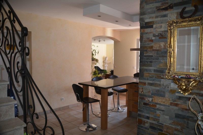 Immobile residenziali di prestigio casa Montauroux 535000€ - Fotografia 4