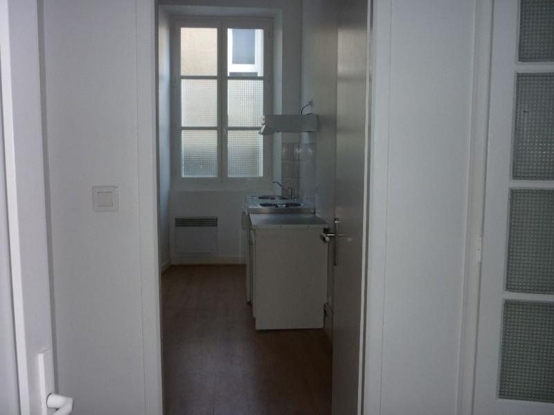 Location appartement Perigueux 297€ CC - Photo 3