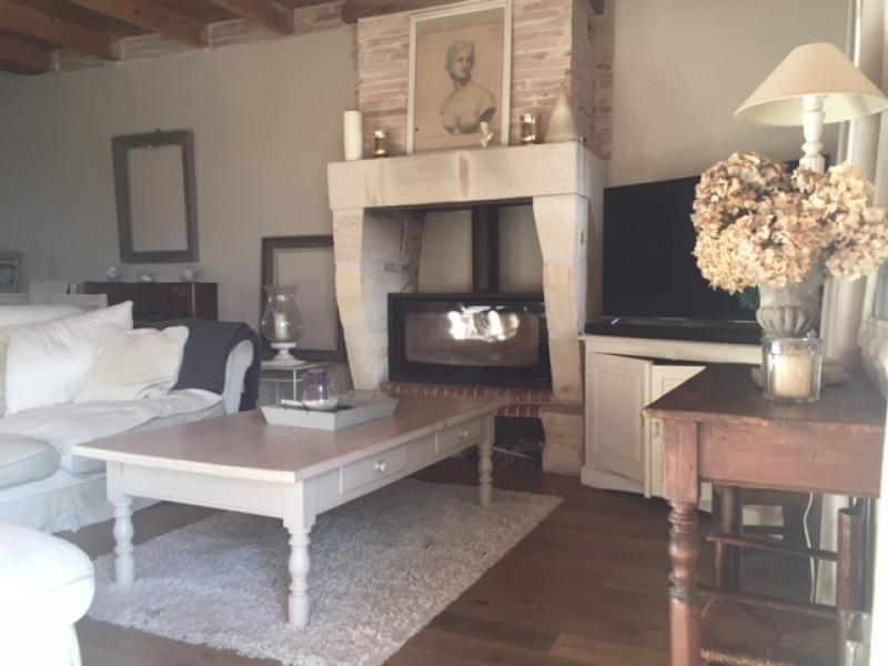 Vente de prestige maison / villa St andre de cubzac 299000€ - Photo 3