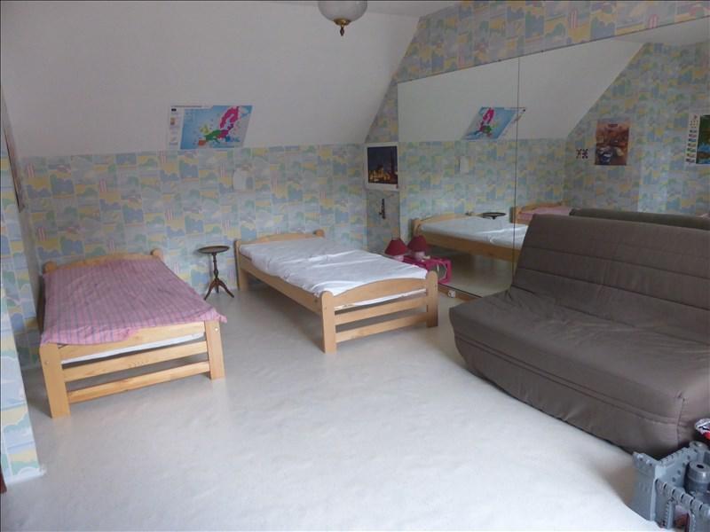 Vente maison / villa Bethune 214000€ - Photo 7