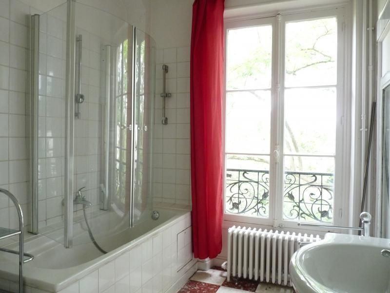 Location maison / villa Villennes sur seine 2490€ +CH - Photo 10